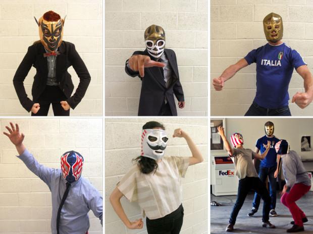 http://genomicgastronomy.com/wp-content/uploads/2011/06/wrestlers-grid-620x463.jpg