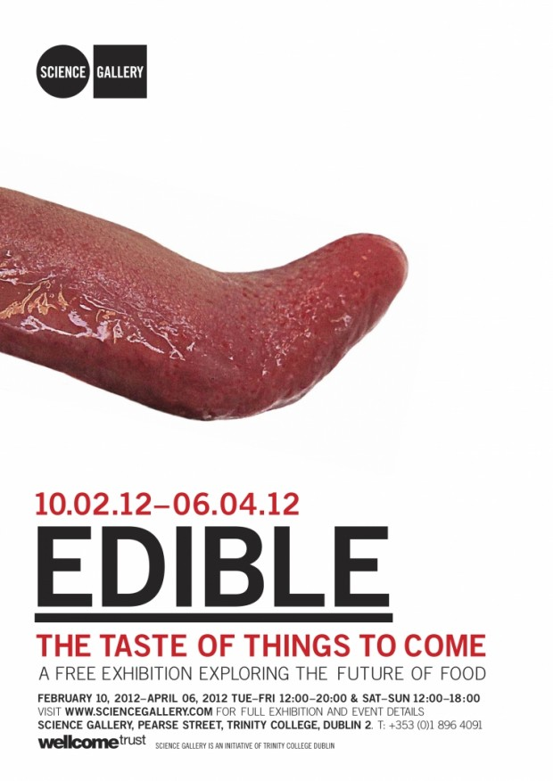 http://genomicgastronomy.com/wp-content/uploads/2012/02/EDIBLE-POSTER.preview1-620x876.jpg
