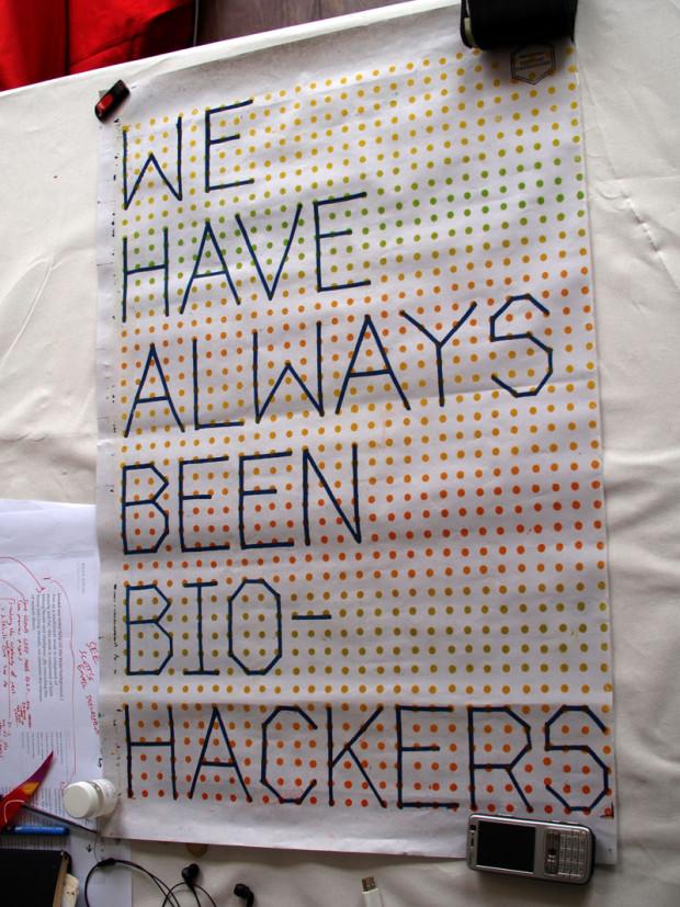http://genomicgastronomy.com/wp-content/uploads/2012/05/poster-620x827.jpg
