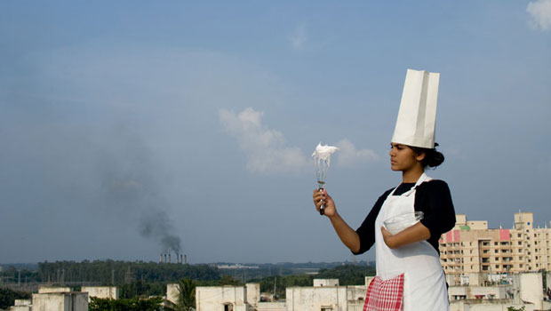 http://genomicgastronomy.com/wp-content/uploads/2012/07/620x350_smog.jpg