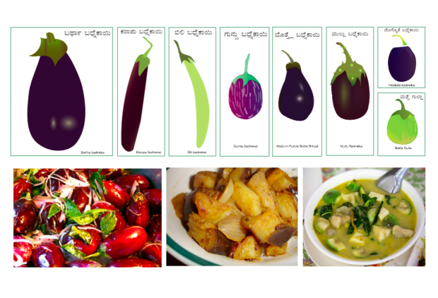 http://genomicgastronomy.com/wp-content/uploads/2012/09/Screen-Shot-2015-12-08-at-3.07.09-PM-620x422.png