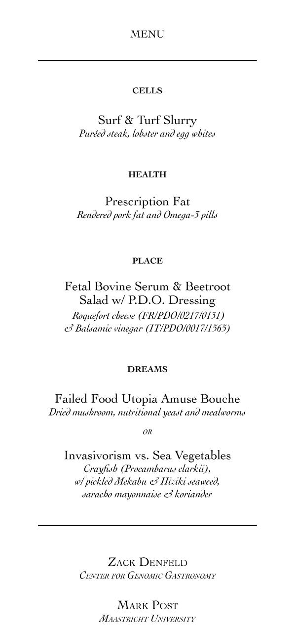 menu6001