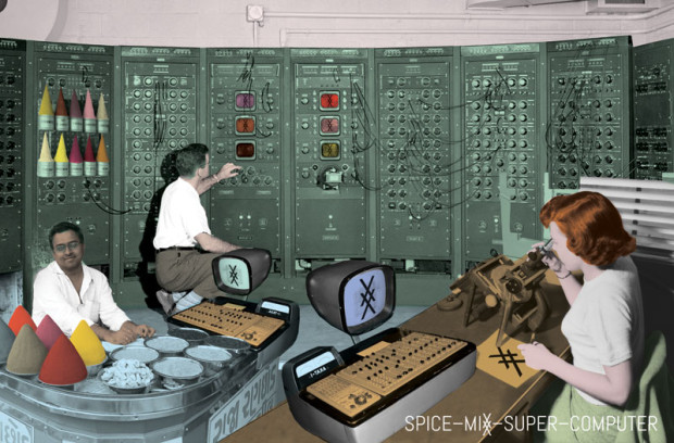 http://genomicgastronomy.com/wp-content/uploads/2012/09/supercomputer-LR1-1-620x408.jpg