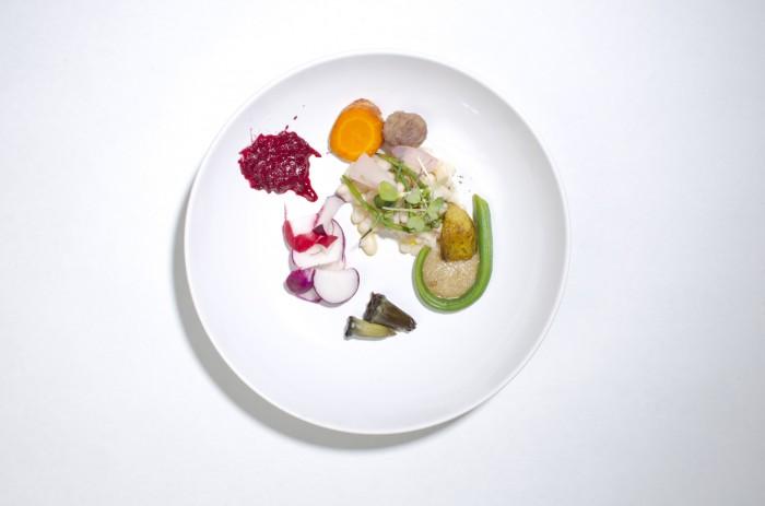 PSSC-food-8