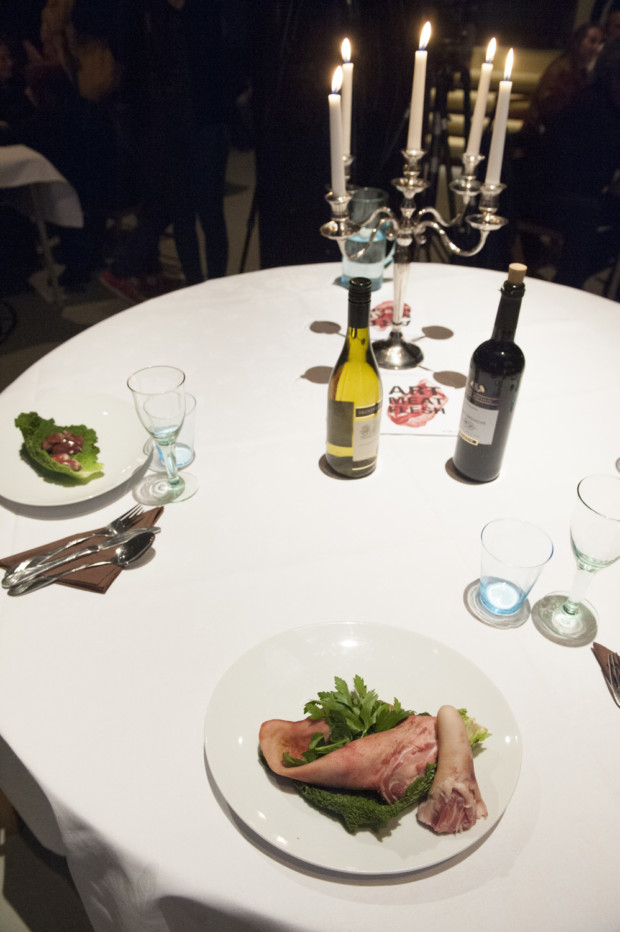 http://genomicgastronomy.com/wp-content/uploads/2014/02/AMF3TableSetting-620x932.jpg
