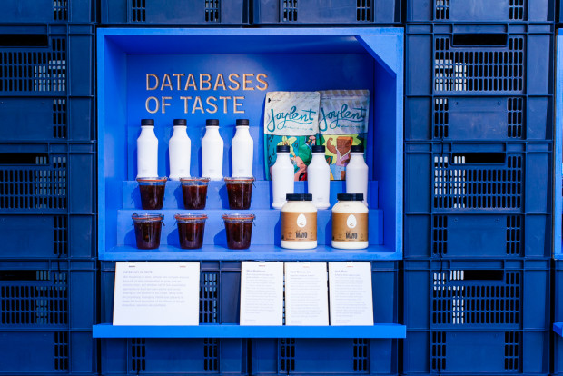 http://genomicgastronomy.com/wp-content/uploads/2016/04/IMG_1210-620x414.jpg