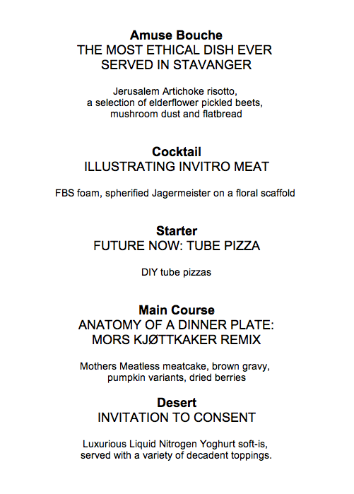 AMF_Norway_menu2