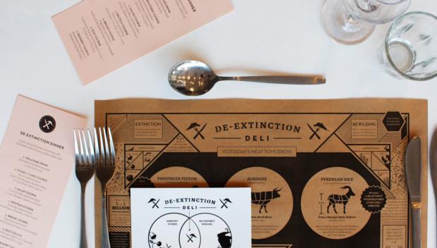 http://genomicgastronomy.com/wp-content/uploads/2018/05/De-Extinction-Dinner-01-620x352.jpg