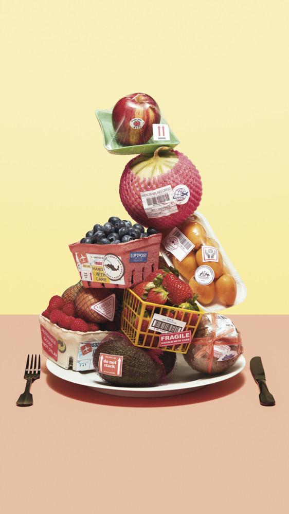 http://genomicgastronomy.com/wp-content/uploads/2019/07/Food_fruit_image_1080x1920-562x999.jpg