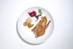 PSSC-food-6_web