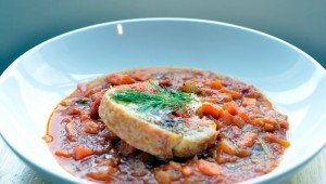 https://genomicgastronomy.com/wp-content/uploads/2010/06/FishTomatoSoupCompressed1-300x170.jpg