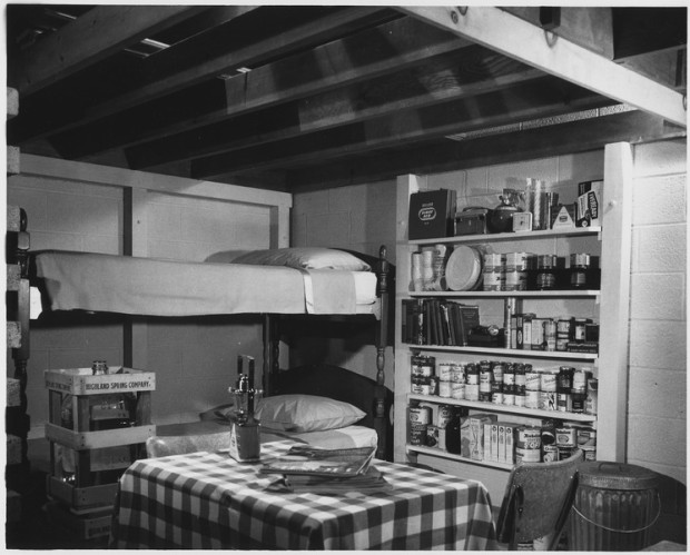 https://genomicgastronomy.com/wp-content/uploads/2012/01/lossy-page1-746px-How_to_build_a_fallout_shelter_-_Attractive_interior_of_basement_family_fallout_shelter_includes_a_14-day_shelter..._-_NARA_-_542105.tif-620x499.jpg