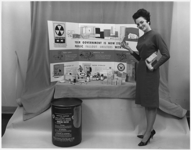 https://genomicgastronomy.com/wp-content/uploads/2012/01/lossy-page1-763px-Photograph_of_Survival_Supplies_for_the_Well-Stocked_Fallout_Shelter_-_NARA_-_542103.tif-620x488.jpg