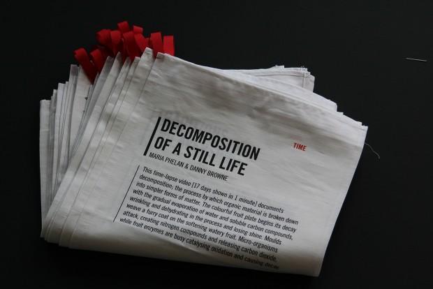https://genomicgastronomy.com/wp-content/uploads/2012/09/Edible_07-620x414.jpg