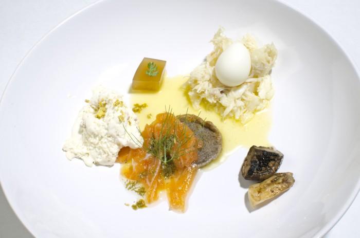 PSSC-food-3