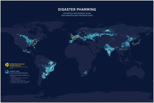 https://genomicgastronomy.com/wp-content/uploads/2013/11/DisasterPharming_MAP_CAT-01-620x417.jpg