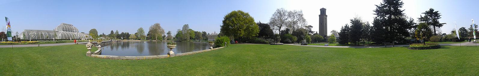 Kew_Gardens_6262-79