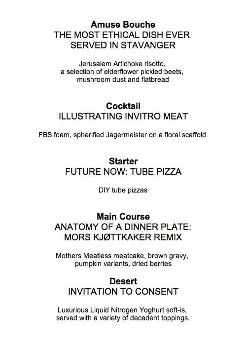 AMF_Norway_menu2