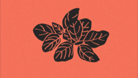 https://genomicgastronomy.com/wp-content/uploads/2020/03/Illustrations-LESS-grain_black-fill-colour-05-200x113.png