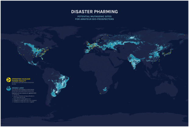 https://genomicgastronomy.com/wp-content/uploads/2020/08/DisasterPharming_MAP_CAT-01-scaled-620x417.jpg