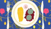 https://genomicgastronomy.com/wp-content/uploads/2020/10/LATEST-FULL-DISH-FISH-IN-CHICKS-07-200x113.png