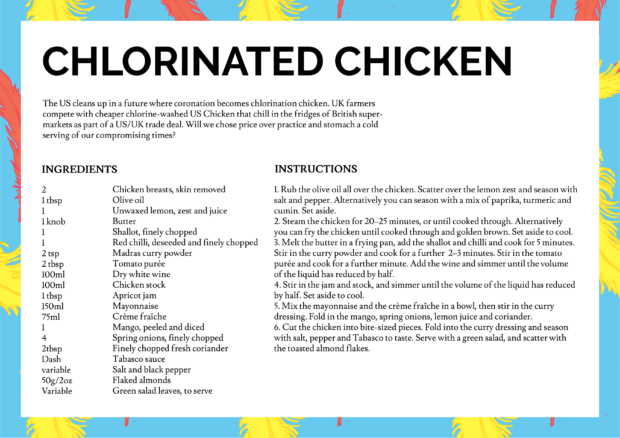 https://genomicgastronomy.com/wp-content/uploads/2021/01/chlorinationchicken_RECIPES-NEW-CHLORINATED-CHICKEN-04-620x438.png